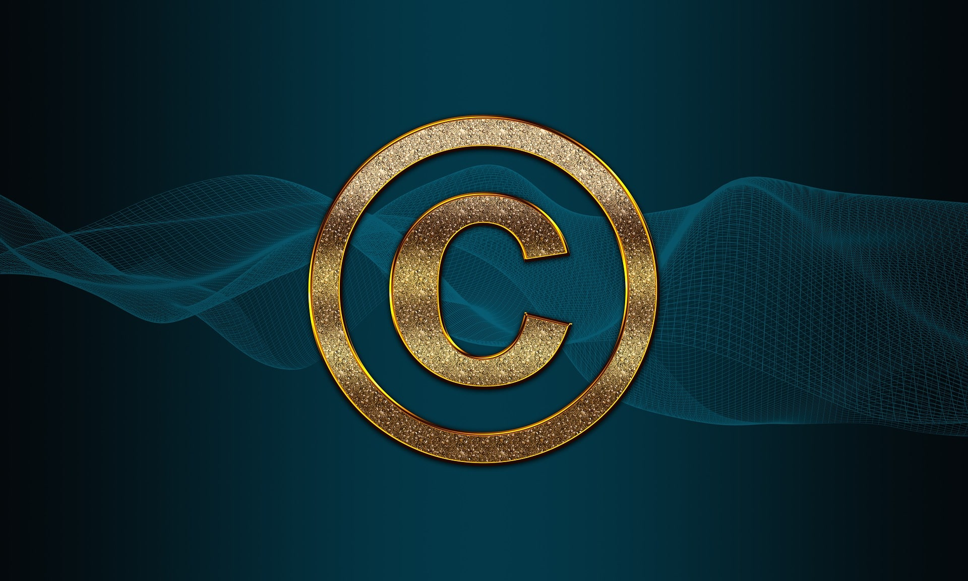 חקירות קניין רוחני וזכויות יוצרים