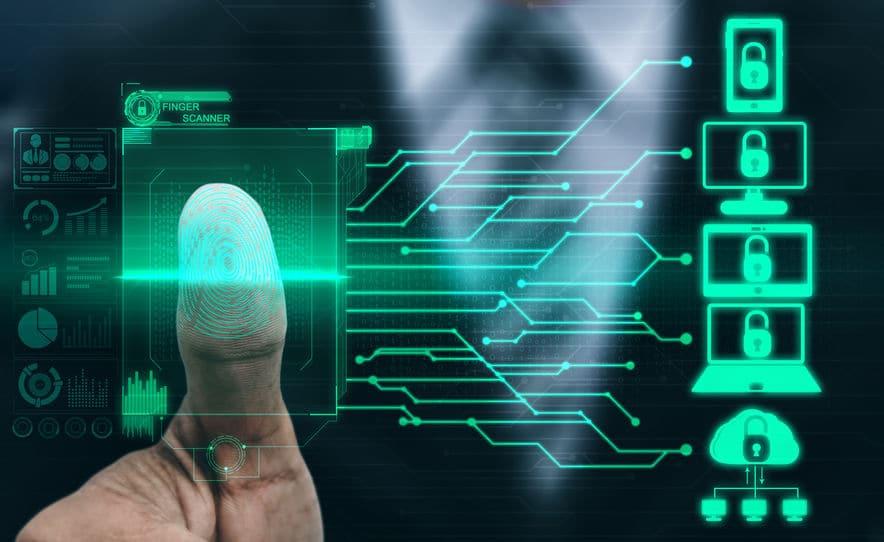 חקירות בעזרת טכנולוגיה
