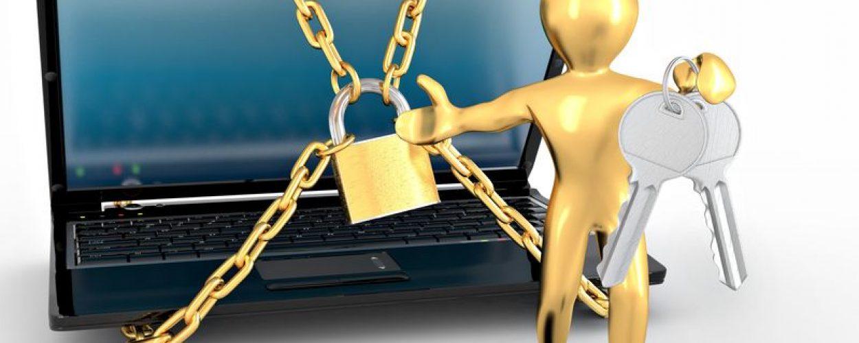 סקר סיכונים בארגון - אבטחת מידע